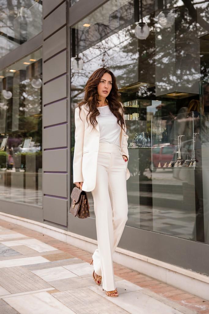 fb5b34f52efd2 White22 Spring-Summer 2019 - lvtg.gr - Fashion Womens Clothes